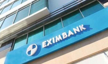 Hoàn tất cáo trạng truy tố vụ khách hàng mất hàng trăm tỷ đồng tại Eximbank