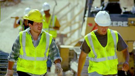 Số người Mỹ tự nguyện bỏ việc nhiều hơn