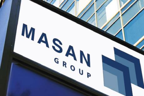 Masan sẽ bán gần 110 triệu cổ phiếu quỹ