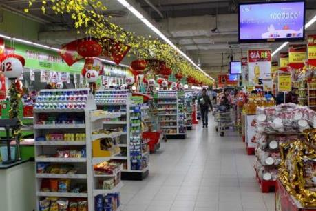 Vụ Công ty CP Con Cưng: Kiểm tra lại quy trình của quản lý thị trường