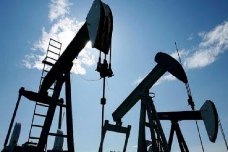 Thị trường dầu mỏ có thể thắt chặt và giá sẽ được đẩy lên