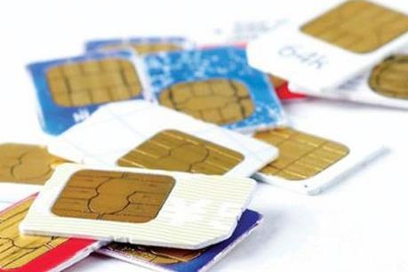 Lịch đổi SIM 11 số về 10 số VinaPhone, MobiFone, Viettel, Vietnamobile và Gtel