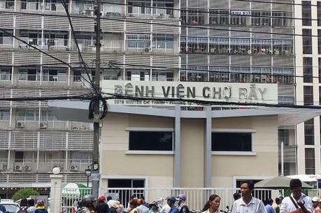 Thông tin mới về vụ người nhà tố bệnh viện không cho chuyển viện khiến bệnh nhân tử vong