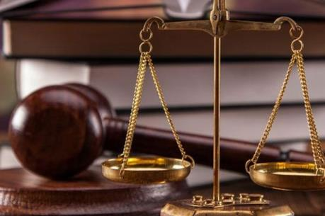 Truy tố 4 bị can trong vụ án ở Công ty chứng khoán Tràng An