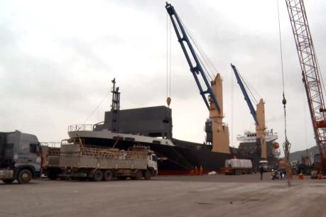 Kiến nghị thu hồi lại cảng Quy Nhơn - Bài 3: Hài hòa lợi ích các bên