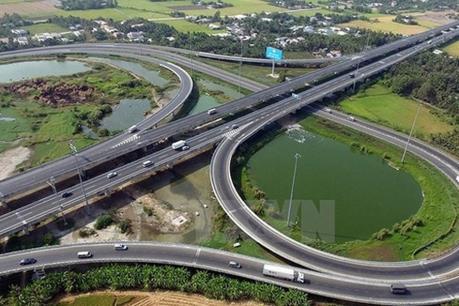 Dự án cao tốc Bắc - Nam: Sẽ công khai đấu thầu rộng rãi