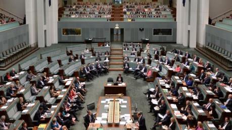 Hạ viện Australia thông qua CPTPP với tỷ lệ sít sao