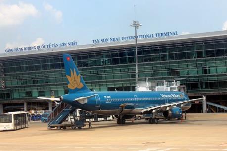 Khẩn trương phê duyệt điều chỉnh Quy hoạch chi tiết Cảng hàng không quốc tế Tân Sơn Nhất