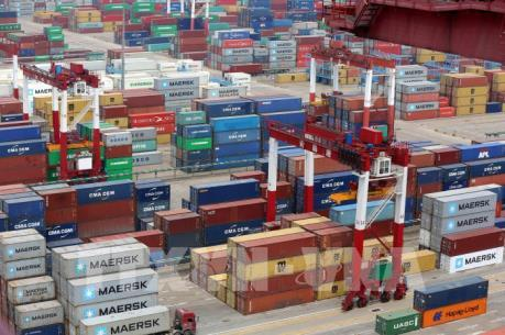 Bộ Thương mại Trung Quốc sẽ đệ đơn kiện Mỹ lên WTO liên quan đến việc áp thuế