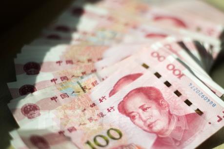 Cạnh tranh tài chính giữa Trung Quốc và Australia tại khu vực Thái Bình Dương