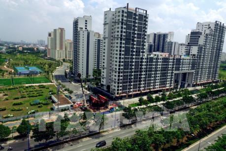 Đề xuất 3 phương án di dời trụ sở 13 bộ, ngành ra khỏi nội thành Hà Nội