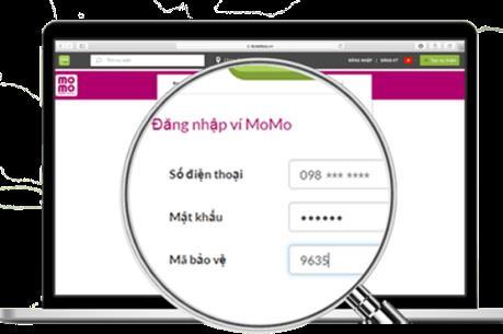 Mở bán vé tàu Tết Kỷ Hợi 2019 ngay trên Momo từ 1/10