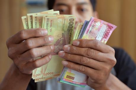 Dự báo lĩnh vực dịch vụ tài chính ASEAN sẽ vượt xa