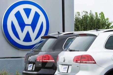 """Nhiều hãng xe châu Âu """"xả kho"""" trước khi thực hiện quy trình kiểm tra khí thải bắt buộc"""