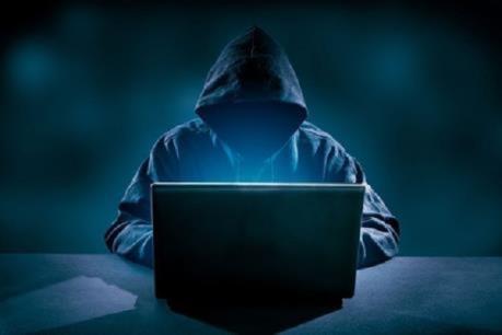 Mỹ công bố chiến lược an ninh mạng mới