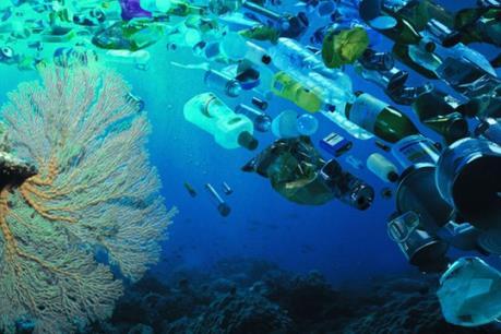 Doanh nghiệp lớn ủng hộ G7 giảm lượng rác thải nhựa trên đại dương