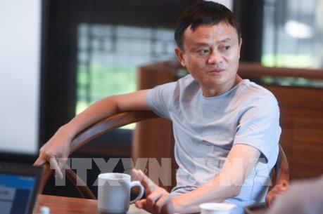 """Giới siêu giàu Trung Quốc """"gặt hái"""" 1.500 tỷ USD trong đại dịch COVID-19"""