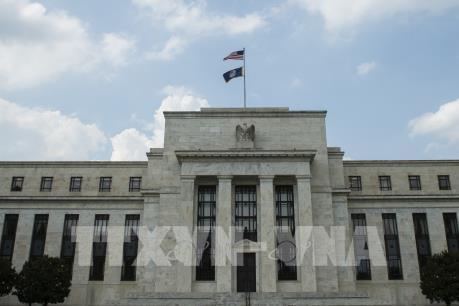 Kịch bản lãi suất của Fed có thể thay đổi do căng thẳng thương mại