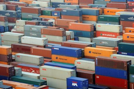 Trung Quốc và Peru sẽ hoàn tất sửa đổi thỏa thuận thương mại