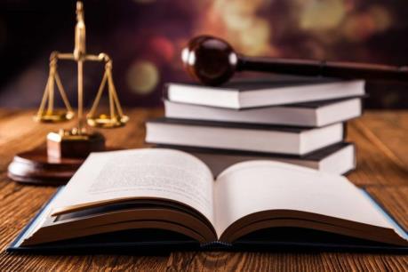 Ban hành kế hoạch triển khai thi hành Luật Cạnh tranh