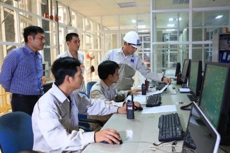Nhà máy nhiên liệu sinh học Dung Quất sắp khởi động lại