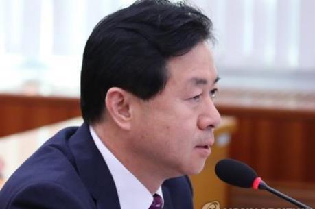Hai miền Triều Tiên tìm cách lập vùng đánh bắt cá chung