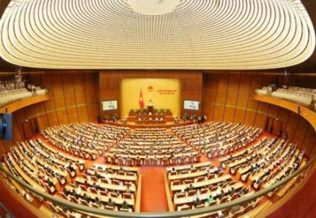 Thủ tướng phân công chuẩn bị nội dung Kỳ họp thứ 6, Quốc hội khóa XIV