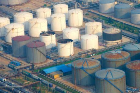 Mỹ không xem xét mở kho dầu dự trữ chiến lược