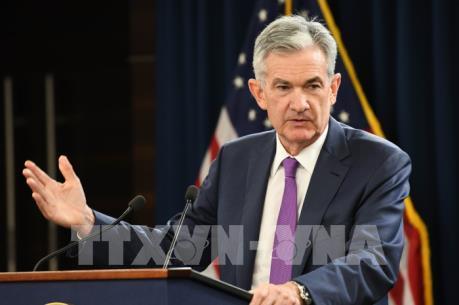 Chủ tịch Fed: Kinh tế Mỹ không đối mặt rủi ro suy thoái trong 2 năm tới