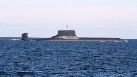 Nghị sĩ Nga chỉ trích Mỹ đe dọa phong tỏa đường biển
