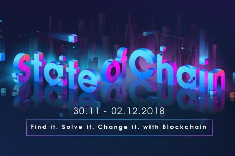 Framgia, LongHash tổ chức Blockchain Hackathon hướng tới giải quyết các vấn đề xã hội