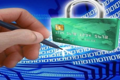 Quy định chi tiết thi hành Luật giao dịch điện tử về chữ ký số