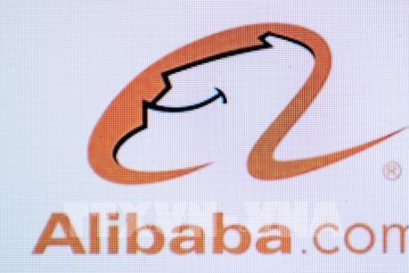 Alibaba khẳng định sức bật ngoạn mục từ châu Á