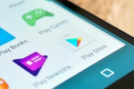 Gỡ bỏ 56 trò chơi cờ bạc trên kho ứng dụng Google Play