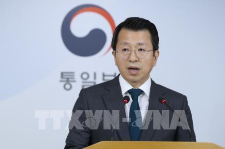 Bộ Thống nhất Hàn Quốc liên tiếp hứng chịu các vụ tấn công mạng