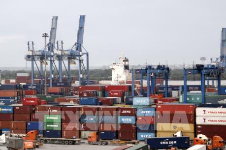 Truyền thông nước ngoài: Kinh tế Việt Nam tiếp tục tăng trưởng mạnh