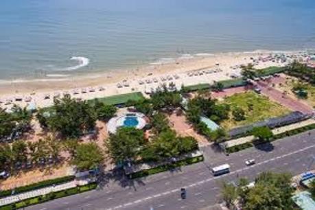 Kiến nghị truy thu 310 tỷ đồng tiền thuế trong Dự án bãi tắm Thùy Vân