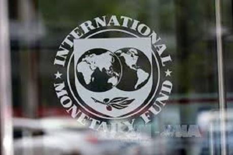 IMF kêu gọi Nhật Bản điều chỉnh chính sách kinh tế