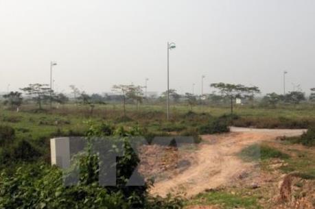 Hà Nội rà soát 39 dự án dừng triển khai, chấm dứt hoạt động
