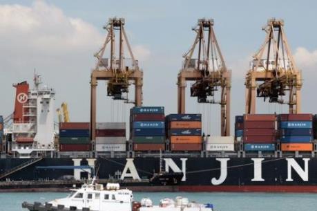 UNCTAD: Cuộc chiến thương mại có thể khiến kinh tế toàn cầu suy giảm trở lại