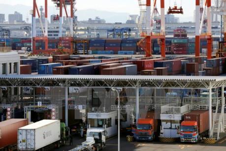 Tạo thêm lực đẩy cho quan hệ thương mại Việt Nam - Nhật Bản