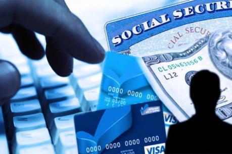 Ngân hàng Thụy Sỹ bắt đầu chia sẻ thông tin khách hàng với nhiều cơ quan thuế