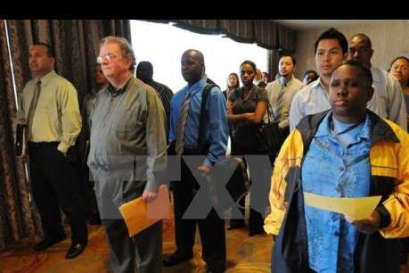 ILO cảnh báo những mặt tiêu cực về việc làm trên toàn cầu