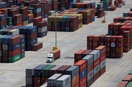 Dự báo kinh tế toàn cầu sẽ suy giảm trong 2-3 năm tới
