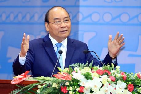 Thủ tướng sẽ tham dự Hội nghị Cấp cao Hợp tác Mê Công–Nhật Bản