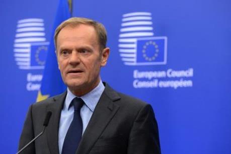 EU sẽ sớm đạt được thỏa thuận với Anh về vấn đề Brexit