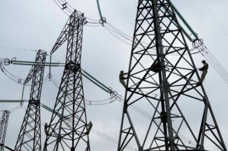 Thái Lan hướng tới việc cắt giảm nhập khẩu điện năng
