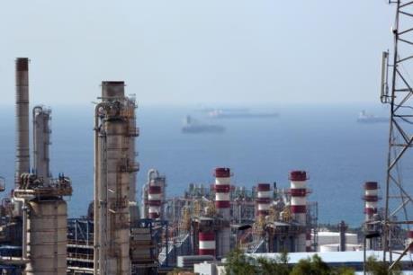 Iran ứng phó trước các lệnh trừng phạt của Mỹ