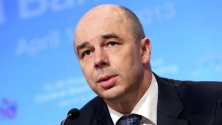 Kinh tế Nga ít phụ thuộc hơn vào giá dầu và trừng phạt của phương Tây