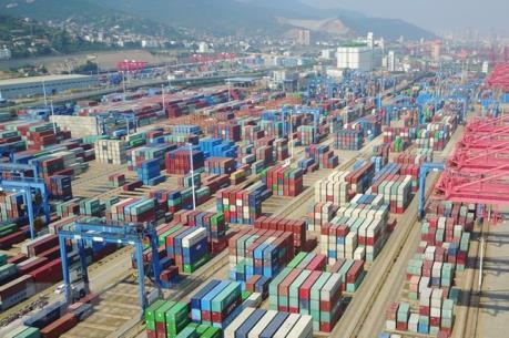 Trung Quốc có thể theo đuổi một chính sách tài khóa linh hoạt hơn